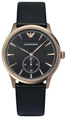 Мужские наручные fashion часы Armani AR1798