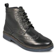 Ботинки #71204 ITI