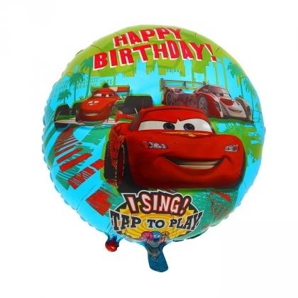 Поющие шарики Поющий шар Тачки shar_folgirovanniy_muzikalniy_happy_birthday_tachki_p75_28_krug_ag.jpg