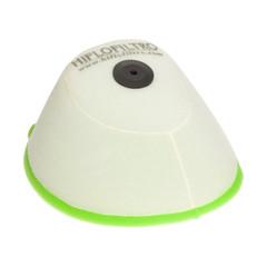Фильтр воздушный HiFlo HFF1016 CRF450R 02