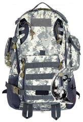 Тактический рюкзак Mr. Martin 6511 ACU