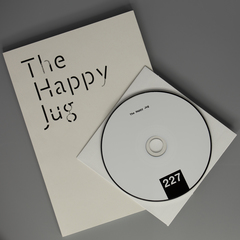 The Happy Jug