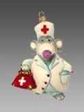 Ваш доктор Фукс