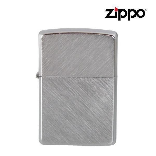 Зажигалка Zippo (24648)