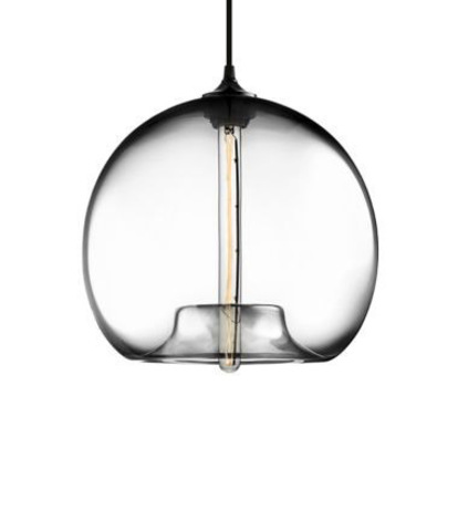 replica Niche Modern Stamen pendant lamp
