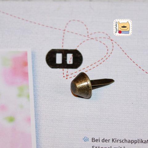 f101a56539f3 Ткань хлопок Польша П55 Округлые звезды на бирюзовом (80х50см ...