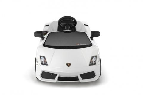 Детский электромобиль Toys Toys Lamborghini Gallardo