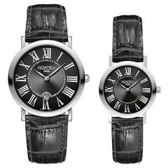 Парные часы Roamer 934000.41.51SE