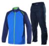 Мужской костюм для бега Noname Exercise Endurance темно-синий