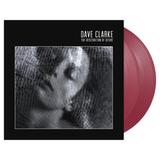 Dave Clarke / The Desecration Of Desire (Coloured Vinyl)(2LP)