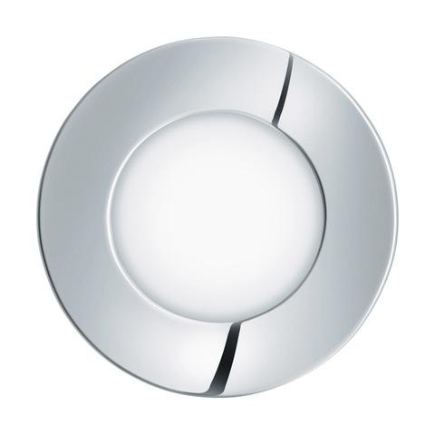 Светильник встраиваемый влагозащищенный Eglo FUEVA 1 96243