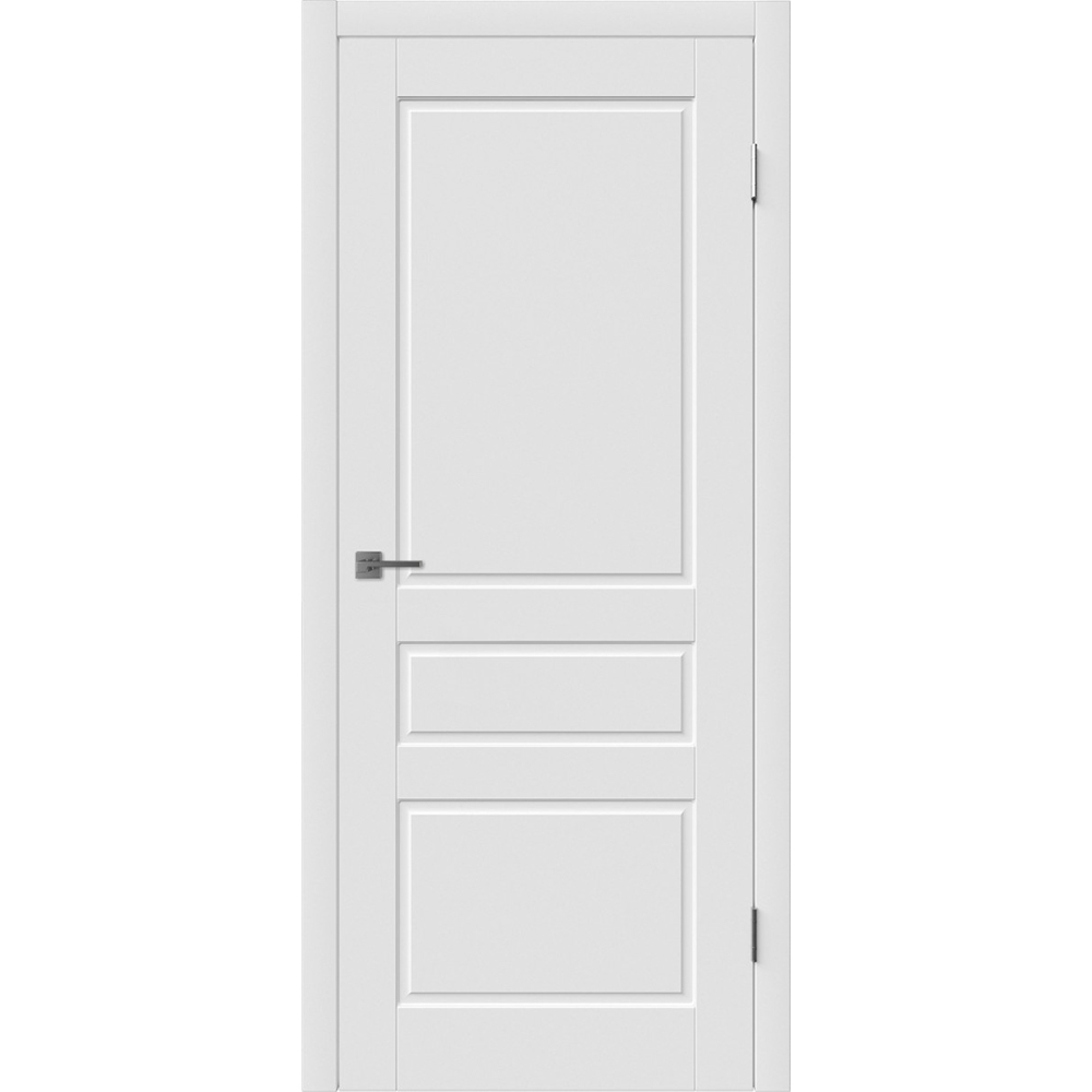 Межкомнатные двери Честер белая эмаль без стекла chester-beliy-dvertsov.jpg