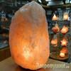 Солевая лампа Скала 10-14 кг