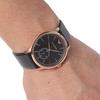 Купить Мужские наручные fashion часы Armani AR1798 по доступной цене