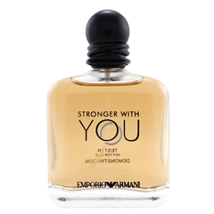 Тестер Empоrio Armani Stronger With You 100 ml (м)