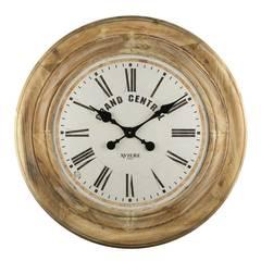Часы настенные Aviere 25503