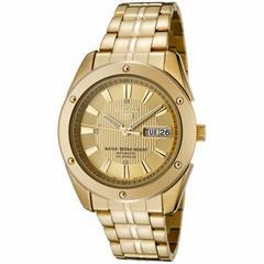 Мужские часы Seiko SNZF38K1S, Seiko 5