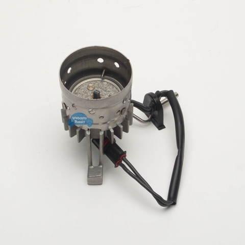 Горелка Webasto Thermo 90 PRO 24 V 2