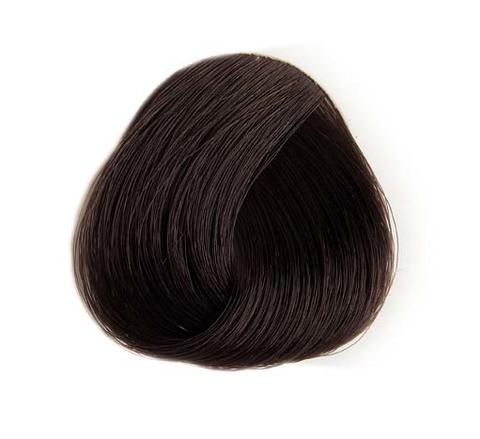 3.07 ЭВО Селектив 100мл крем краска для волос