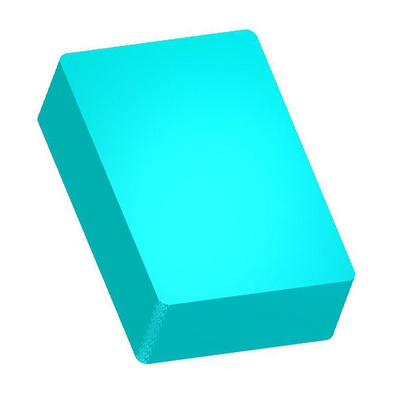 Прямоугольник силиконовая форма