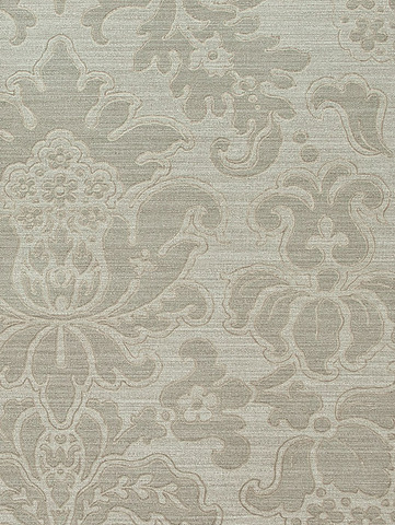 Обои Zoffany Papered Walls PAW02001, интернет магазин Волео