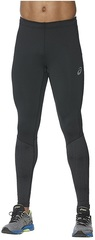Тайтсы Asics Race Tights мужские