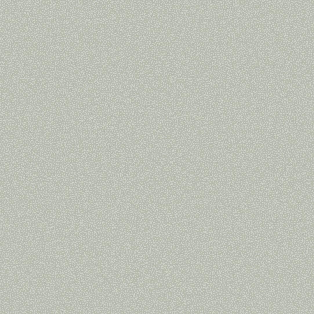 Обои Eco Simplicity 3686, интернет магазин Волео