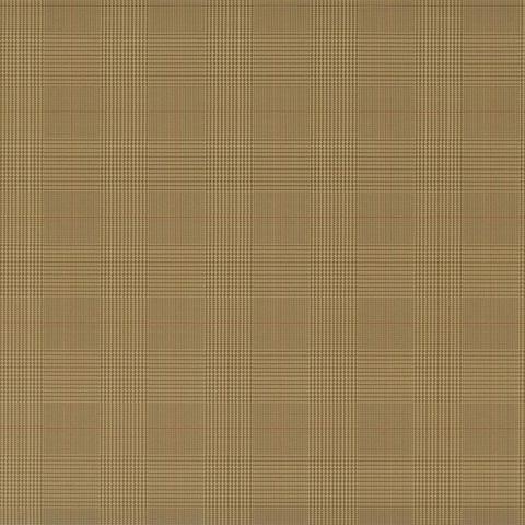 Обои Ralph Lauren Signature Papers II PRL017/16, интернет магазин Волео