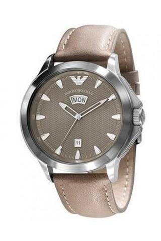 Купить Наручные часы Armani AR0632 по доступной цене