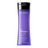 Revlon Professional Be Fabulous C.R.E.A.M. Shampoo For Fine Hair - Очищающий шампунь для тонких волос
