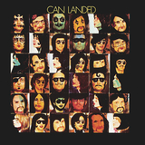 Can / Landed (LP)