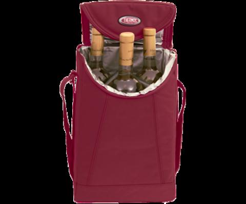 Термосумка Thermos для вина Wine cooler (12 л.)