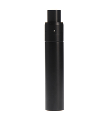 Asmodus Minikin 2 Touch Screen 180 ватт
