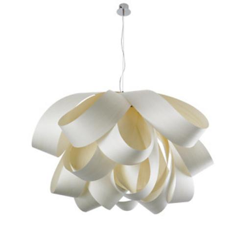 replica  Agatha Lamp by LZF