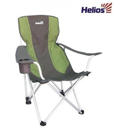 Кресло складное (HS-820-99808) Helios