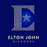 Elton John / Diamonds (2CD)