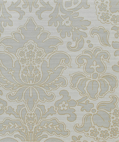 Обои Zoffany Papered Walls PAW02002, интернет магазин Волео