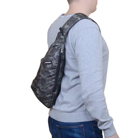 рюкзак однолямочный Wenger 2310600550