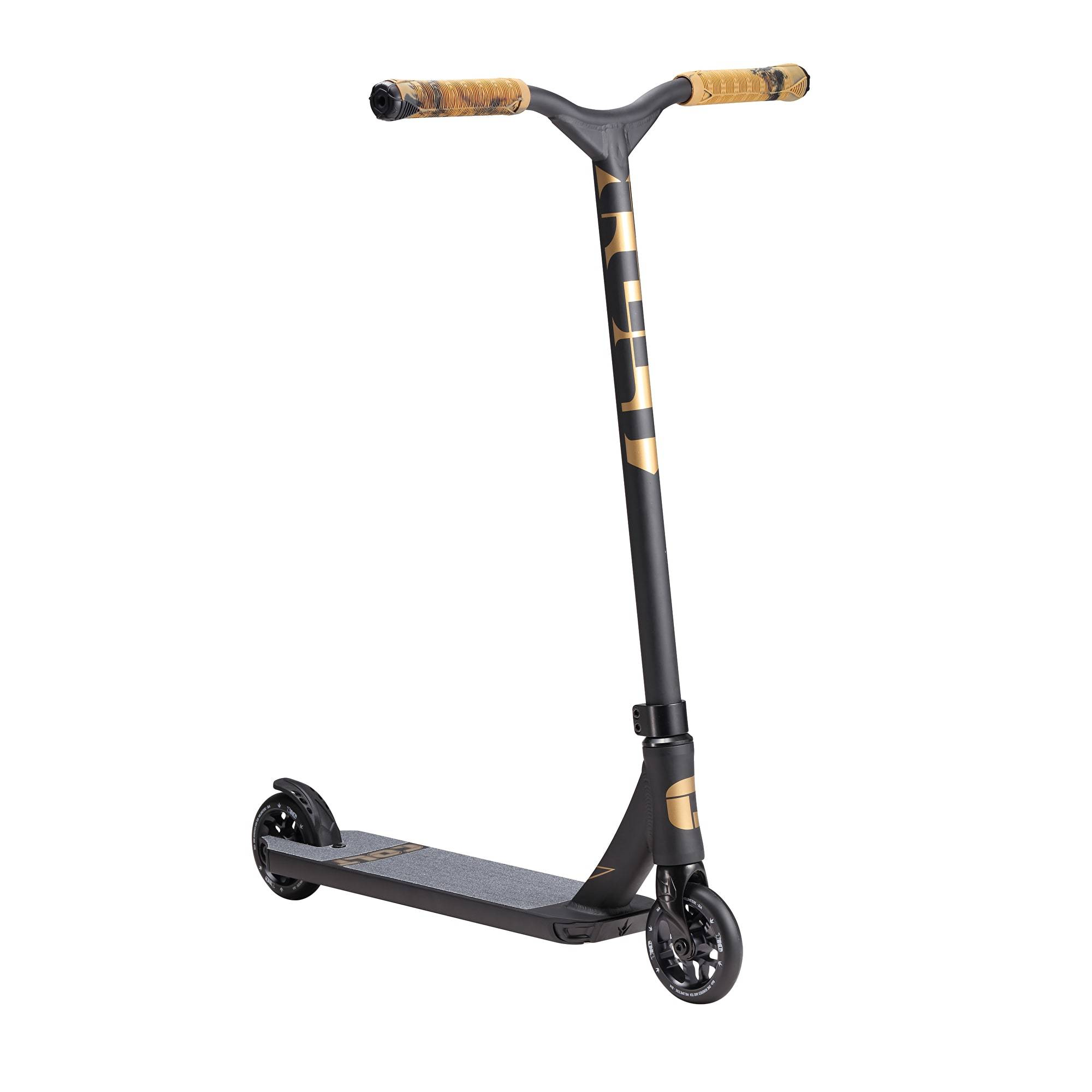 blunt scooter shop - HD 2000×2000