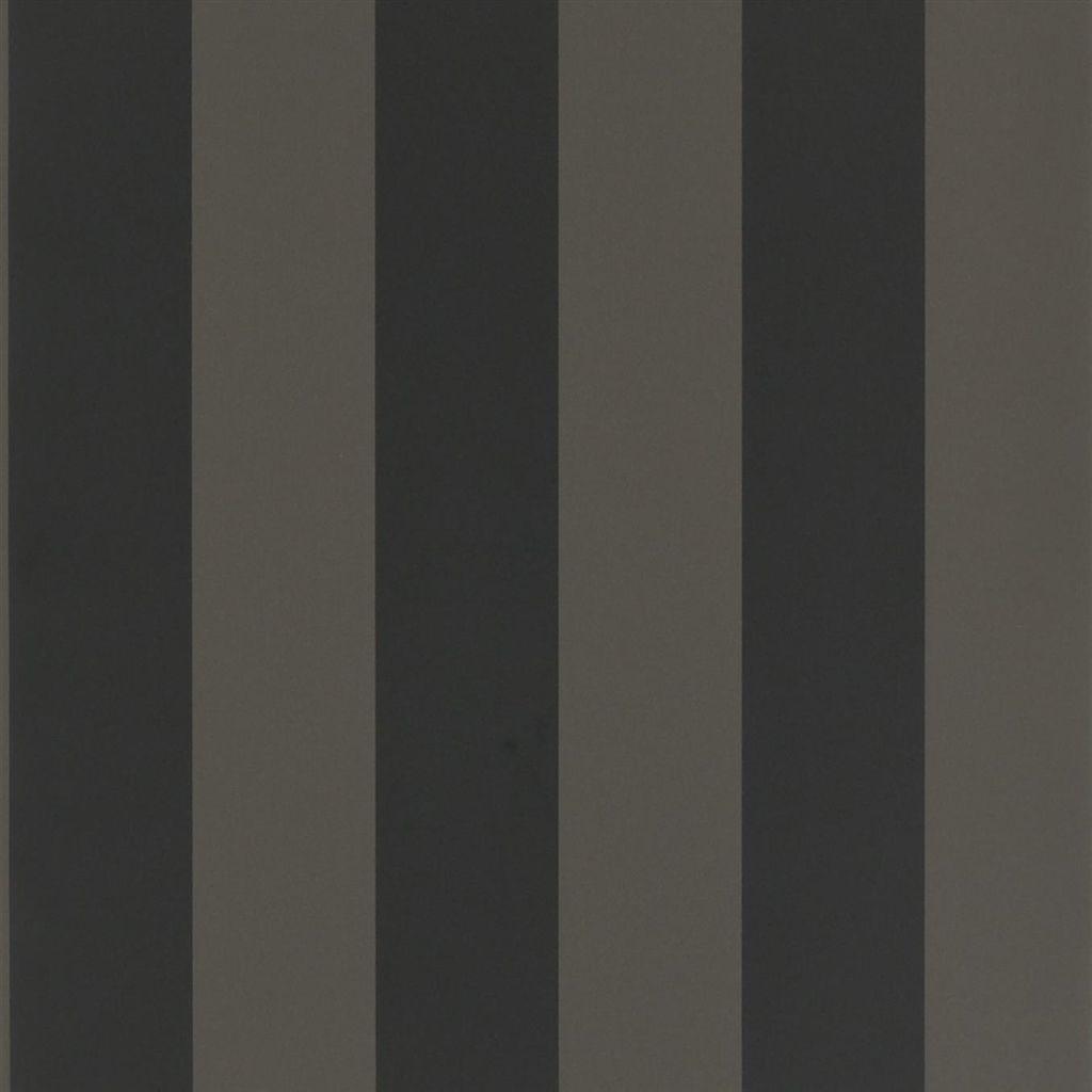 Обои Ralph Lauren Signature Papers II PRL026/17, интернет магазин Волео