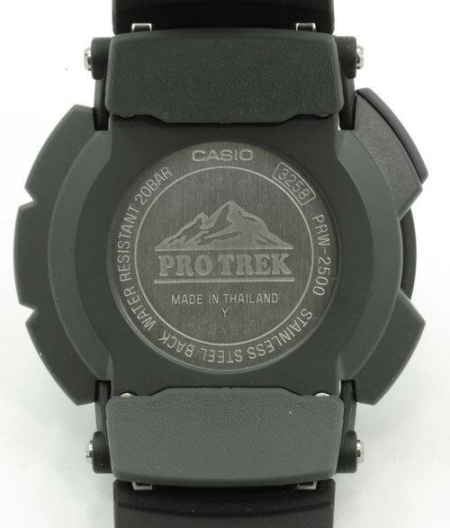 Как закрыть часы Casio MTP-1131? - ClockSHOPRu