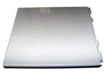 Ogromny Крышка верхняя для стиральной машины Whirlpool (Вирпул) 481244010842 YM68