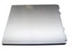 Крышка верхняя в сборе для стиральной машины Whirlpool (Вирпул) 481244010842