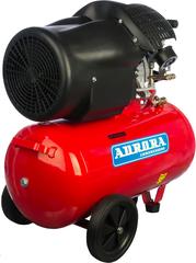 Поршневой масляный компрессор Aurora GALE-50