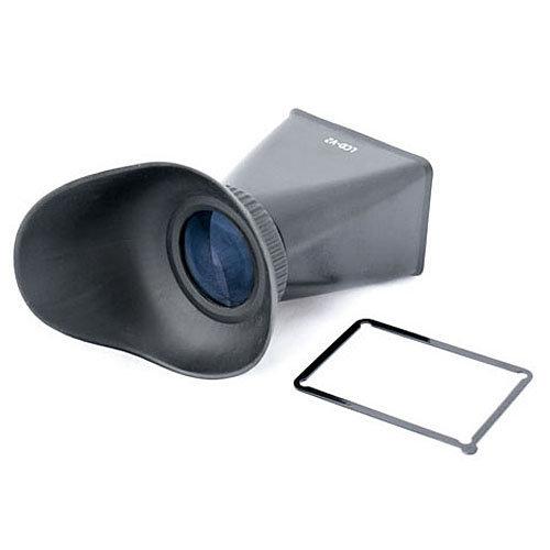FUJIMI FJLCD-V4 Видоискатель для ЖК экрана