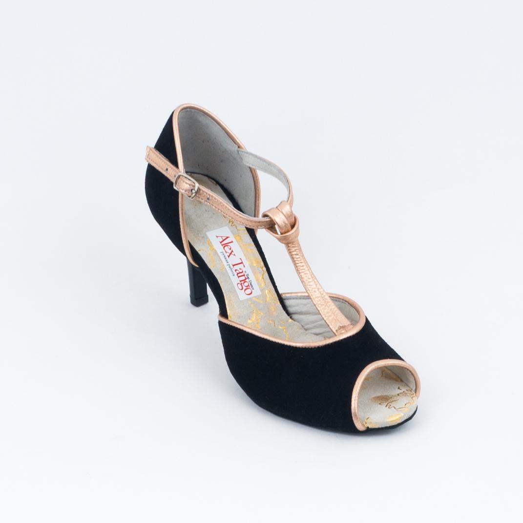 Бальные туфли купить в перми