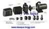 Насос для фонтана Via Aqua VA-25000, Atman FMP-25000