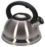 Чайник 2,5л со свистком Linea TEA 93-TEA-27