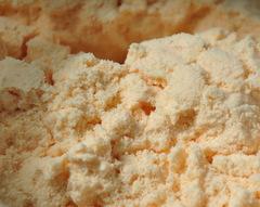 Сухое молочко для ванн Фруктовая ваза, 1000g ТМ Мыловаров