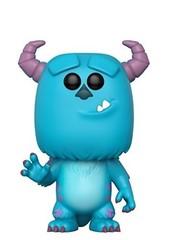 POP! Vinyl: Disney: Monsters Inc: Sulley
